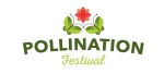PollinationLogo_Draft41