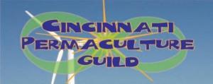 Cincinnati Permaculture Guild logo
