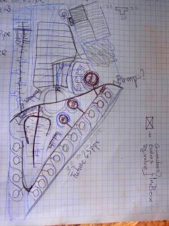 irrigation-schematic-herdade-de-lage