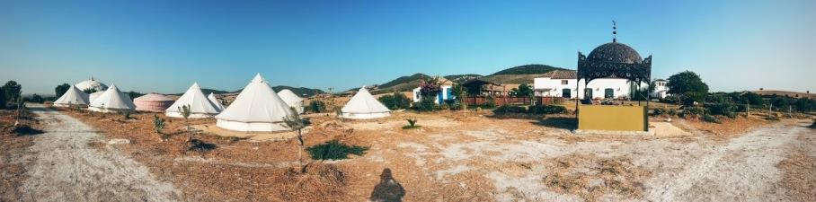 main-buildings-suryalila