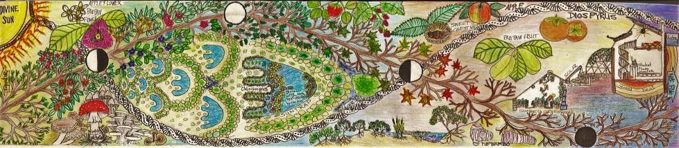 treeyo-banner-magenta
