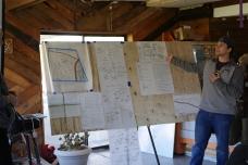 Design project presentation